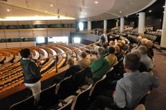 Vragen aan europarlementariër Jeroen Lenaers